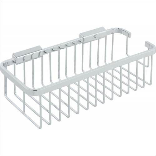 VADO Accessories - Basket Large Rectangular