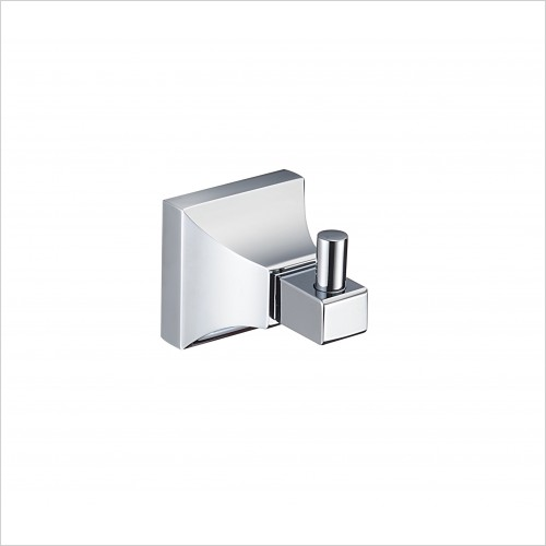 Heritage Accessories - Chancery Robe Hook