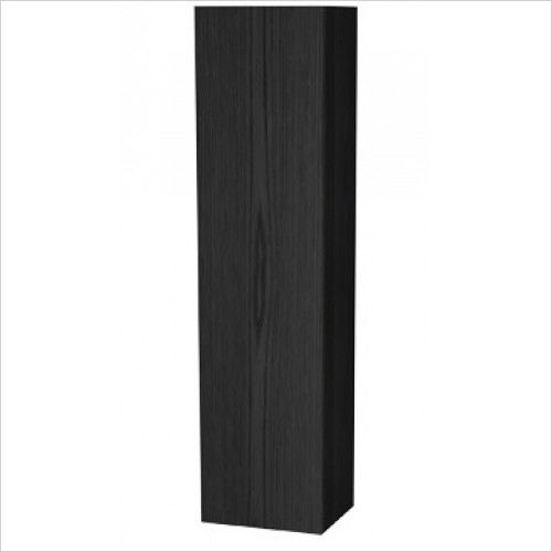 Miller Furniture - New York Tall Cabinet RH