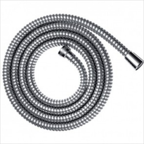 Hansgrohe Showers - Metaflex'C Shower Hose 175cm Length