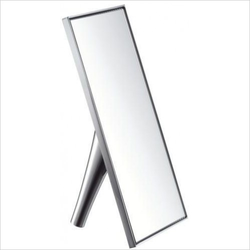 Axor Accessories - Massaud Mirror