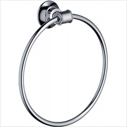 Axor Accessories - Montreux Towel Ring