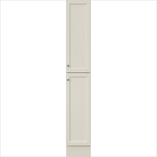 Heritage Furniture - Caversham 300mm Floor Tower Unit