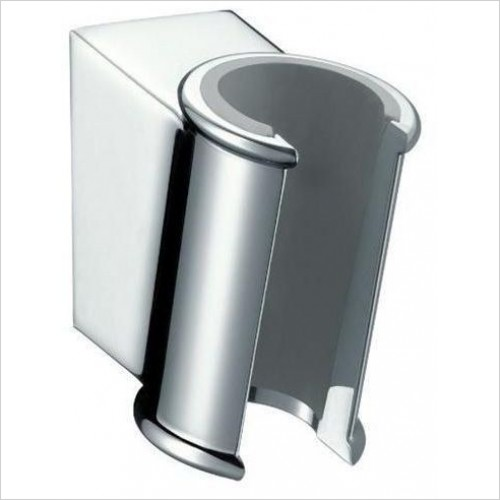 Hansgrohe Optional Extra - Porter'Classic Wall Support