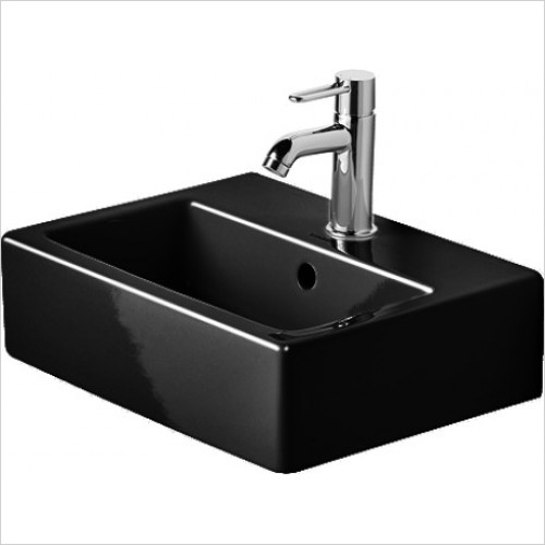 Duravit - Basins - Vero Handrinse Basin 450mm 0TH