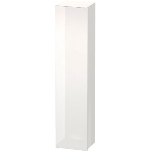 Duravit Furniture - DuraStyle Tall Cabinet 1800x400x360 R