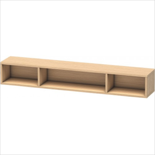 Shelf Wall Units