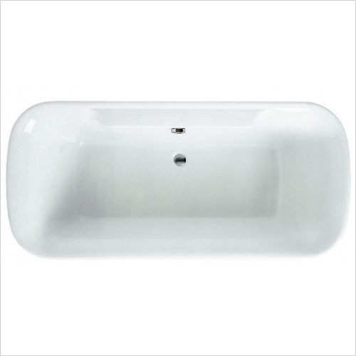 Adamsez Baths - Essence Inset Bath 1750x800mm