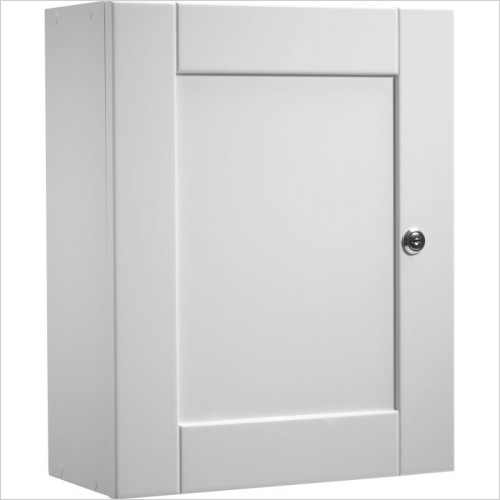 Roper Rhodes Furniture - Medicab Single Door