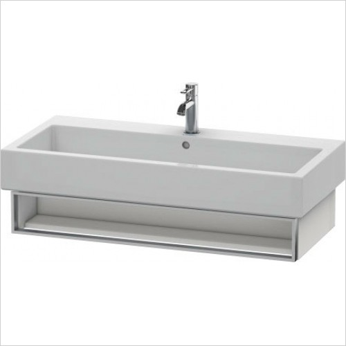 Duravit Furniture - Vero Vanity Unit 155x950x431mm