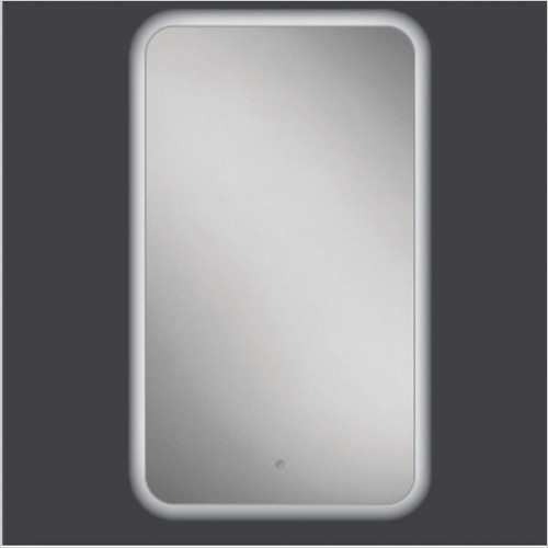 HIB Accessories - Ambience 40 Mirror