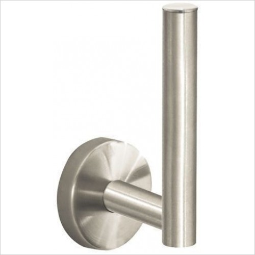 Hansgrohe - Accessories - Spare Roll Holder