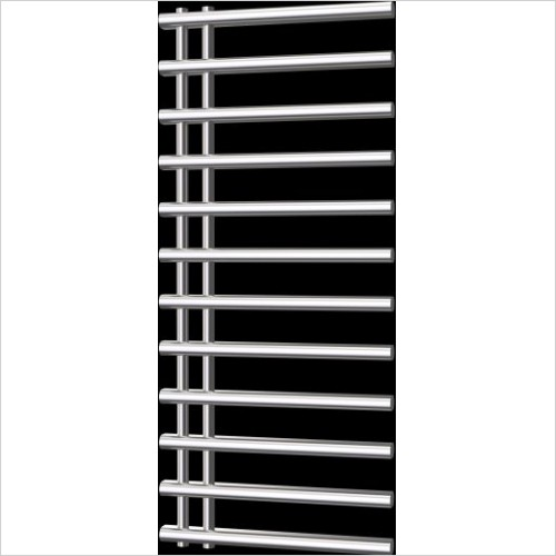Radox Radiators - Linx Towel Warmer - 1150 x 500mm