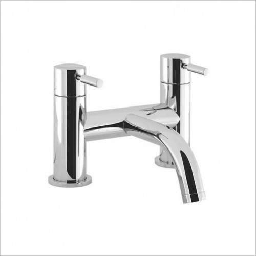 ClearwaterTaps - Elegante Bath Filler