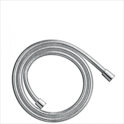 Hansgrohe Showers - Comfortflex Shower Hose 1250mm