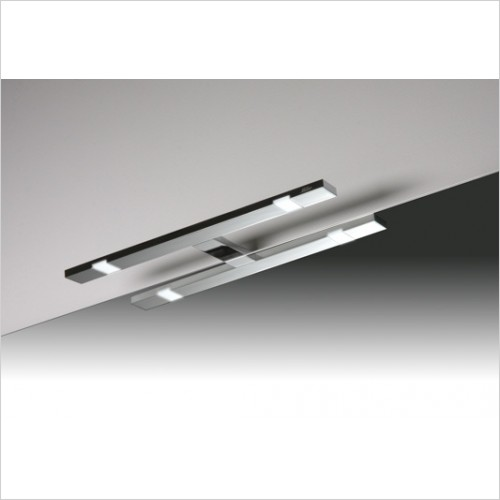 Miller Optional Accessories - London/New York LED Top Light