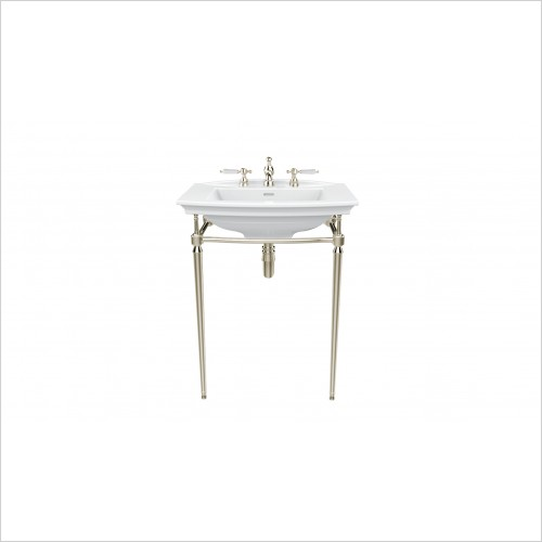 Heritage Optional Extras - Abingdon Blenheim Wash Stand