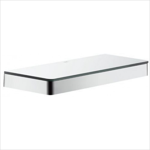 Axor Accessories - Universal Shelf 300mm