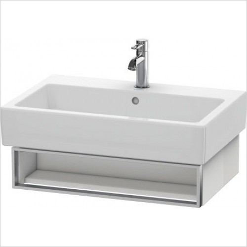 Duravit Furniture - Vero Vanity Unit 155x650x431mm