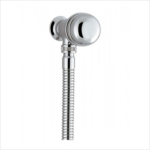 Crosswater Taps - Luxury Douche Valve