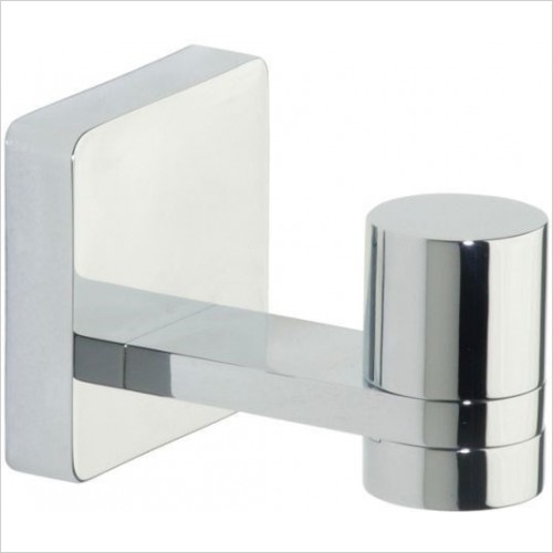 Roper Rhodes Accessories - Glide Robe Hook