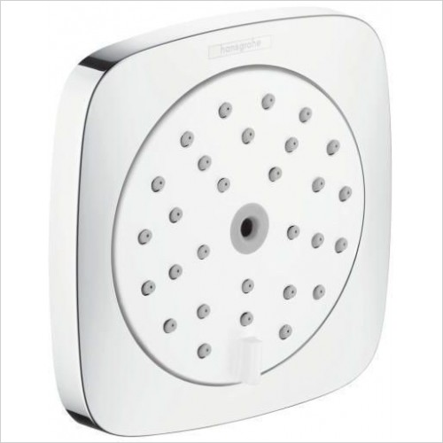 Hansgrohe Showers - Puravida Body Shower 100