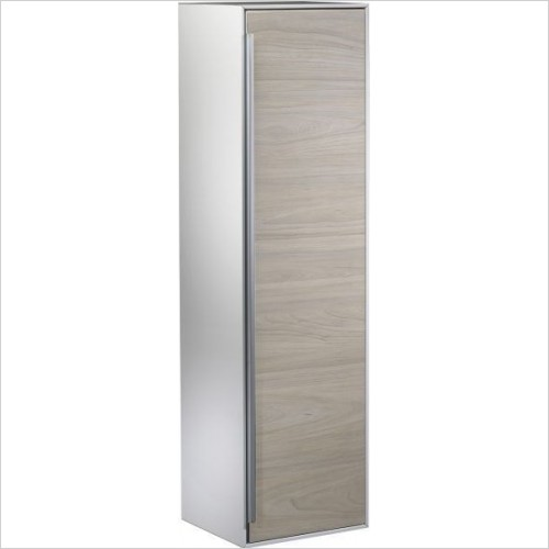 Roper Rhodes Furniture - Vista 300 x 1200mm Column Unit