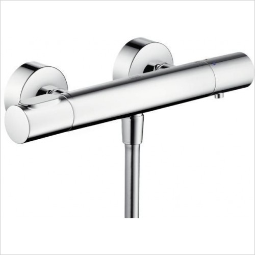 Axor Showers - Citterio M Thermostatic Shower Mixer