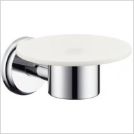 Hansgrohe Taps And Showers