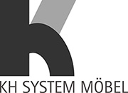 KH Mobel Kitchens Logo