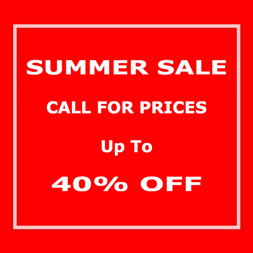 Summer Sale - Junction 2
