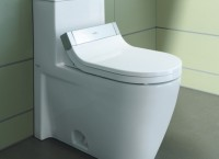 Thinking About an Electric Wash and Dry Toilet? 7 Things You Should Know