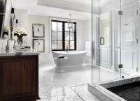 5 Ways to Make Your Bathroom Look More Expensive