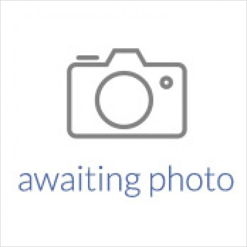 Reina Radiators - Neva Single Horizontal Radiator 550 x 826mm - Central