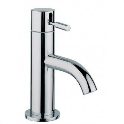 Crosswater Taps - Design Basin Mini Monobloc