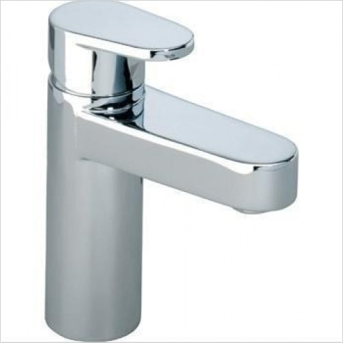 Roper Rhodes Taps - Stream Basin Mixer Without Waste
