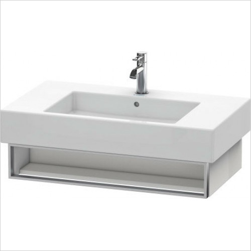 Duravit Furniture - Vero Vanity Unit 155x800x446mm