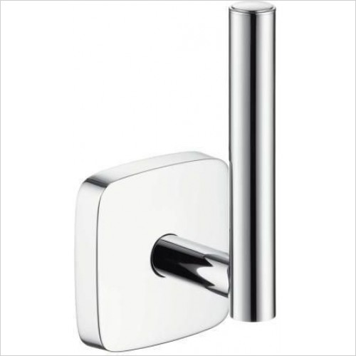 Hansgrohe - Accessories - Puravida Holder For Spare Roll