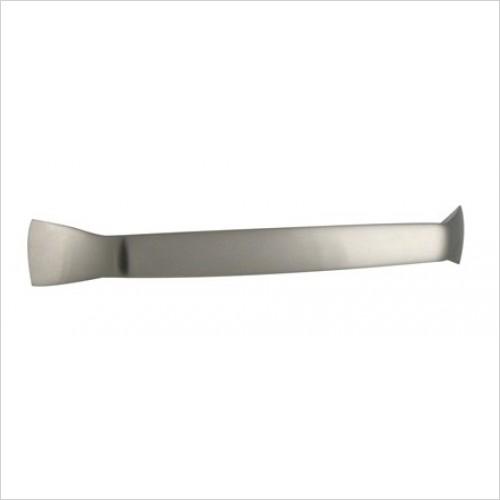 Miller Optional Accessories - Handle 128mm