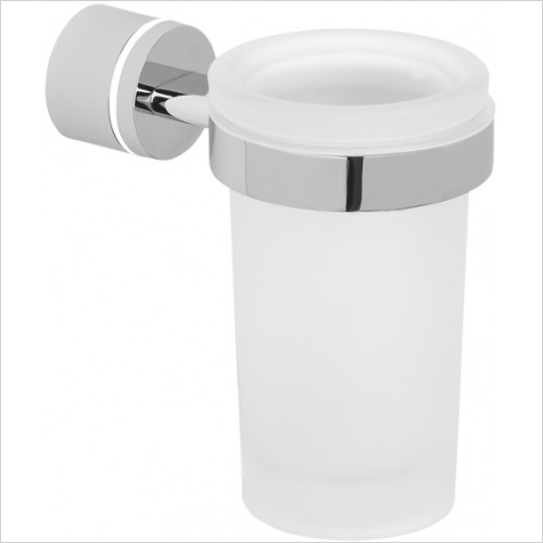 Roper Rhodes Accessories - Host Toothbrush Holder