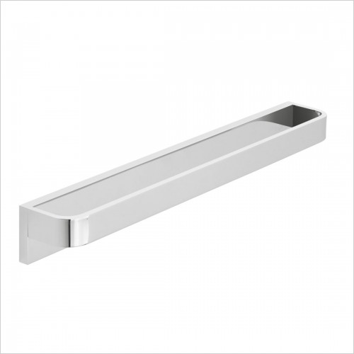 VADO Accessories - Omika 450mm Towel Rail