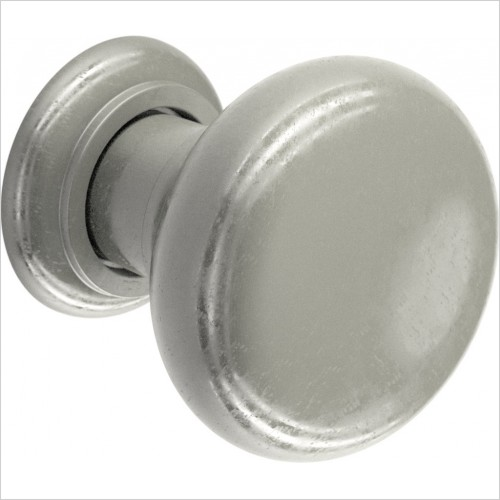 Heritage Optional Extras - Door Knob