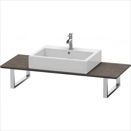 Duravit Furniture - Happy D.2 Variable Console 24xVARx480mm