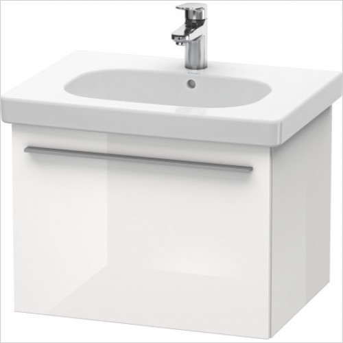 Duravit Furniture - X-Large Vanity Unit Wall Mounted 448x600x458mm