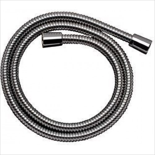 Axor Showers - Montreux Shower Hose 1.25m