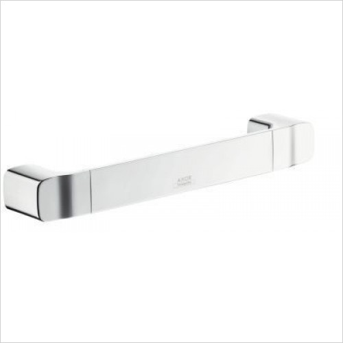Axor Accessories - Urquiola Grab Bar 320mm