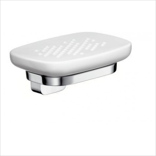 Axor Accessories - Urquiola Soap Dish