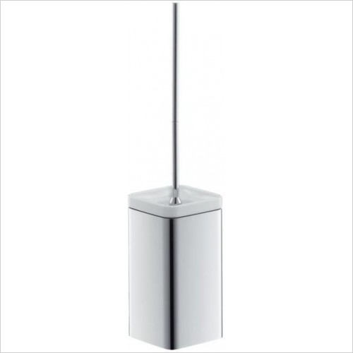 Axor Accessories - Urquiola Toilet Brush Holder
