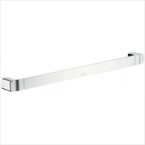 Axor Accessories - Urquiola Towel Holder - Standard 640mm